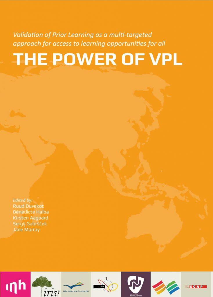 1st VPL Biennale 2014