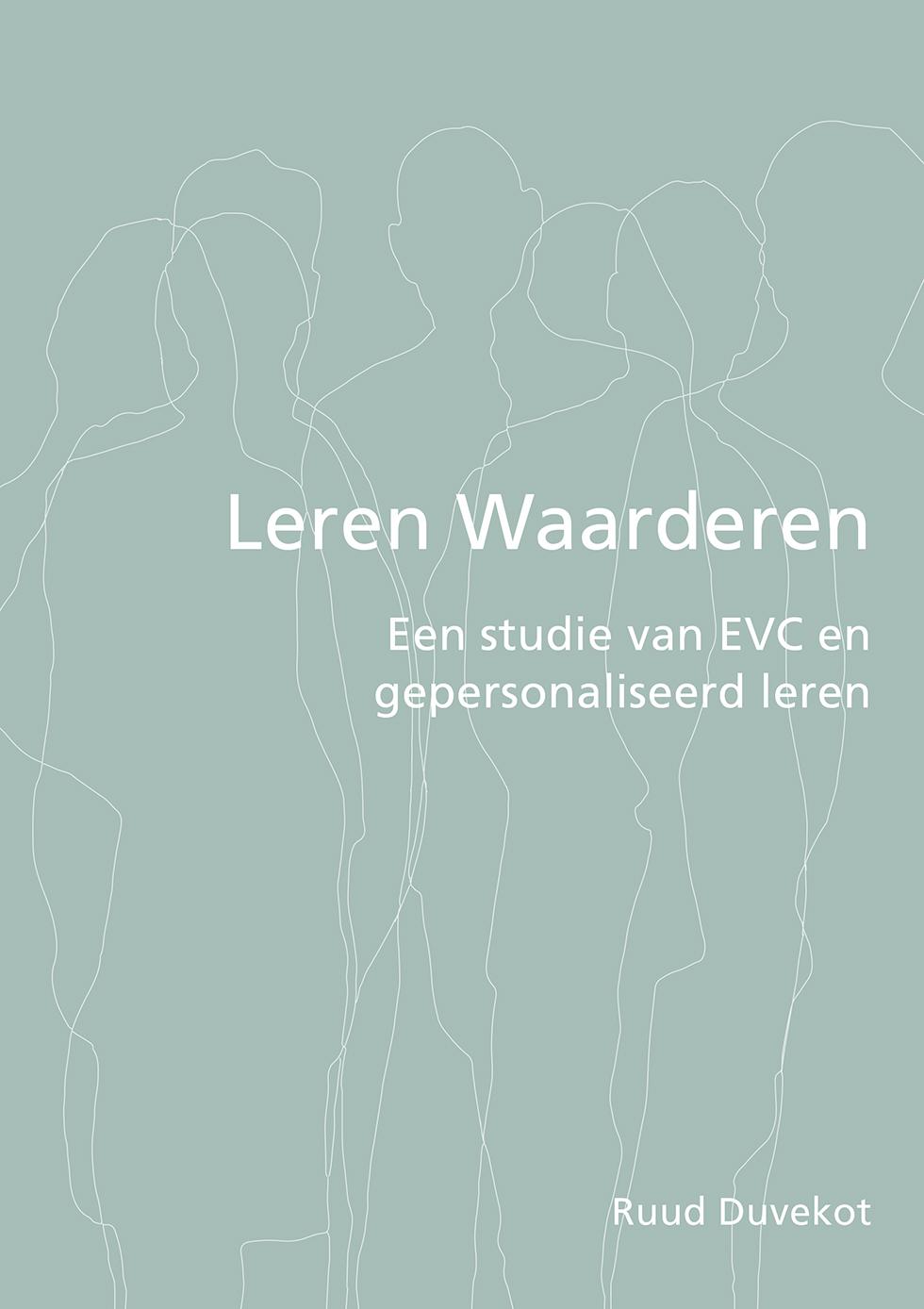 Leren Waarderen (download)